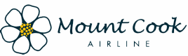 Mount Cook Airlines (Маунт Кук Эйрлайнз)