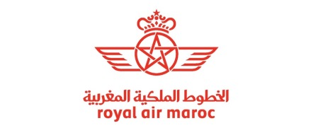 Royal Air Maroc (Ройал Эйр Марок)