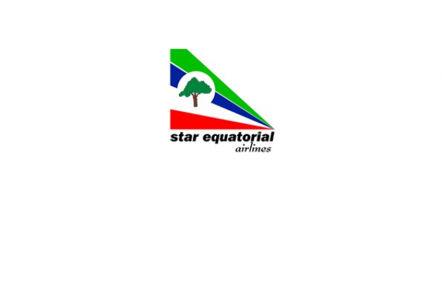 Star Equatorial Airlines (Стар Экваториал Эйрлайнз)