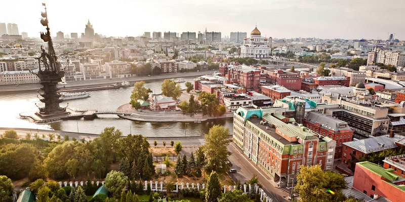 Купить авиабилет москва белгород дешево